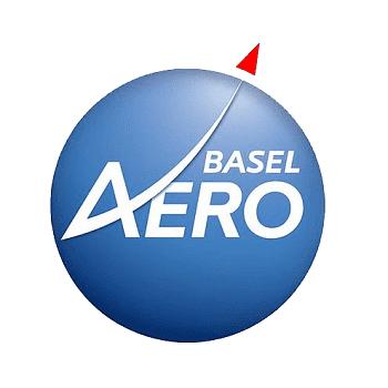 Basel Aero