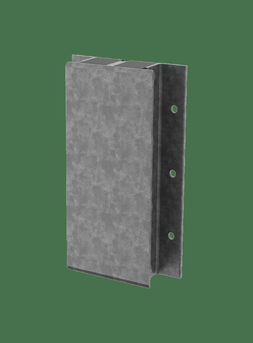 Dock Building Materials
